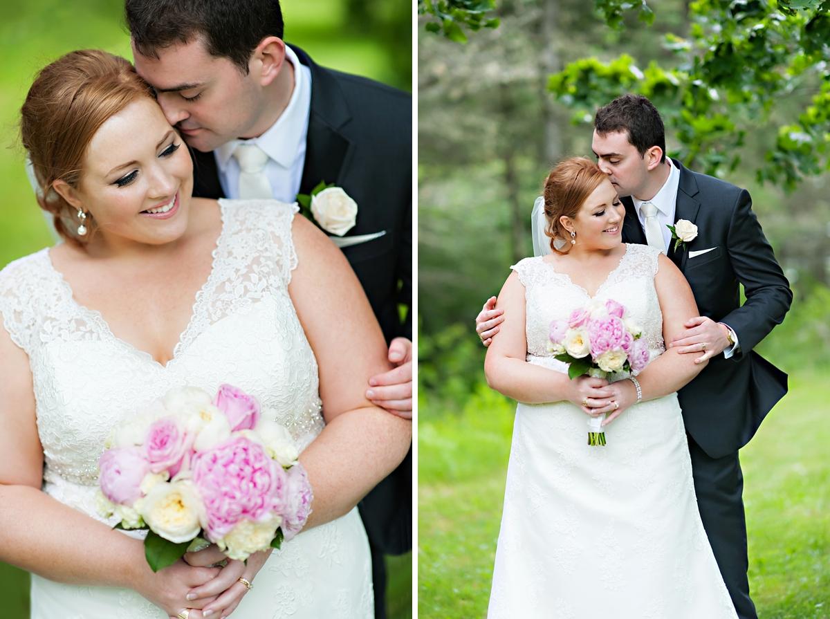 Oceanstone Wedding, Halifax Wedding Photography092