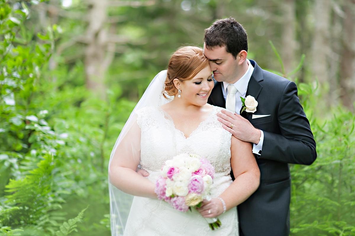 Oceanstone Wedding, Halifax Wedding Photography093