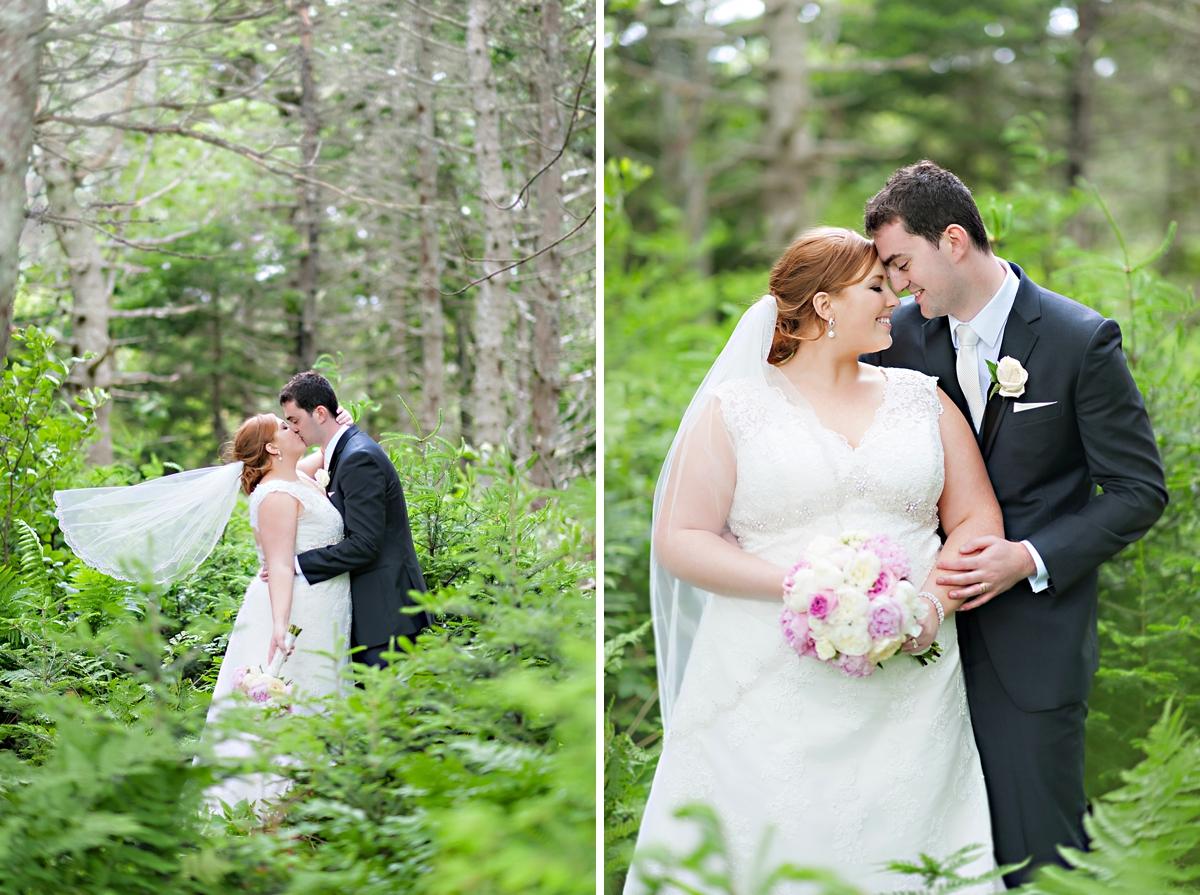 Oceanstone Wedding, Halifax Wedding Photography094