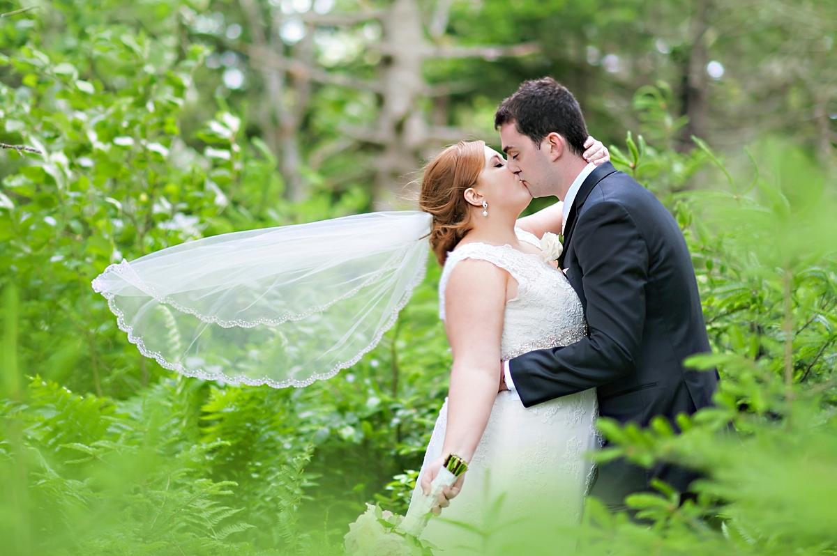 Oceanstone Wedding, Halifax Wedding Photography095