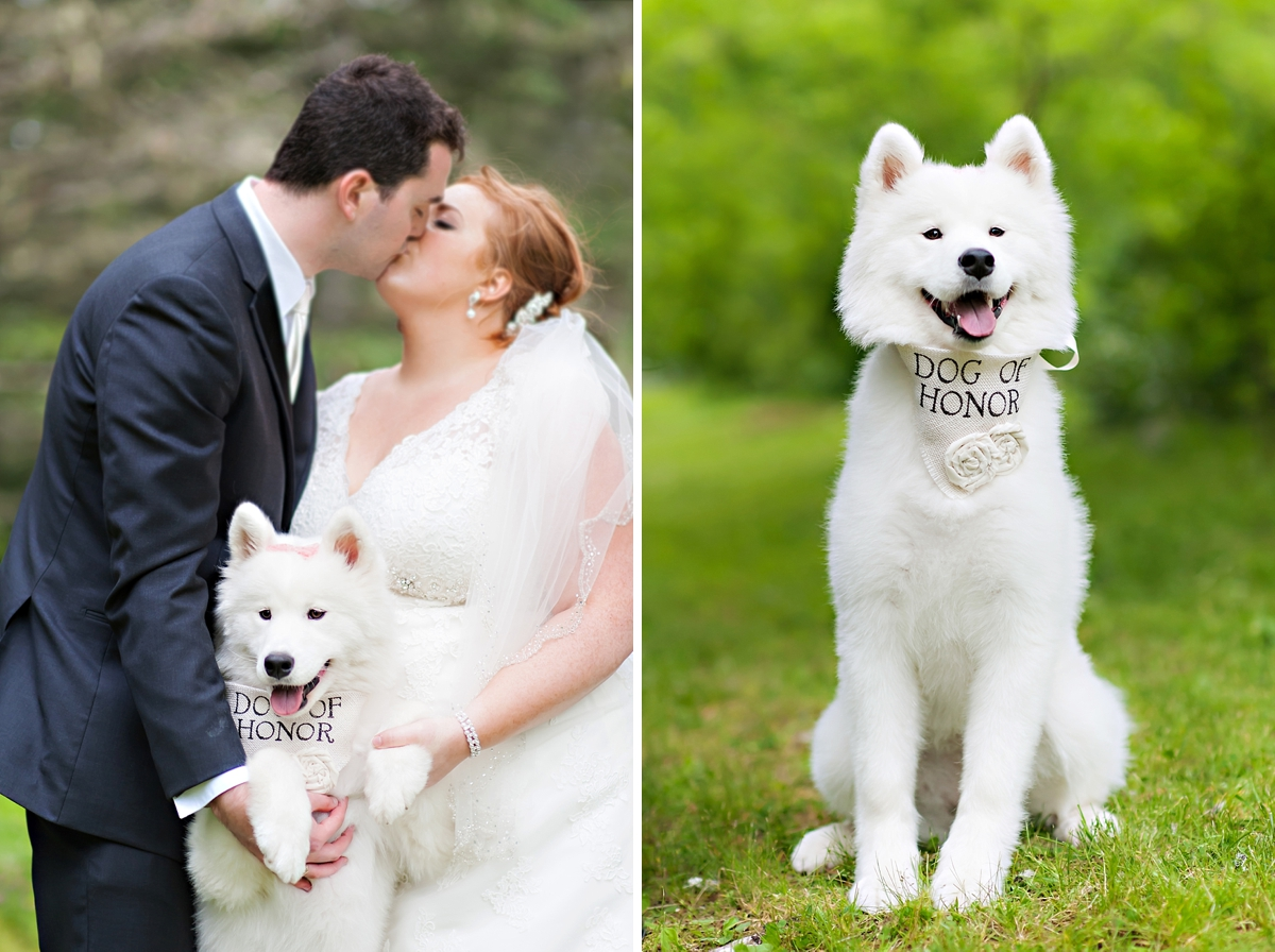 Oceanstone Wedding, Halifax Wedding Photography096