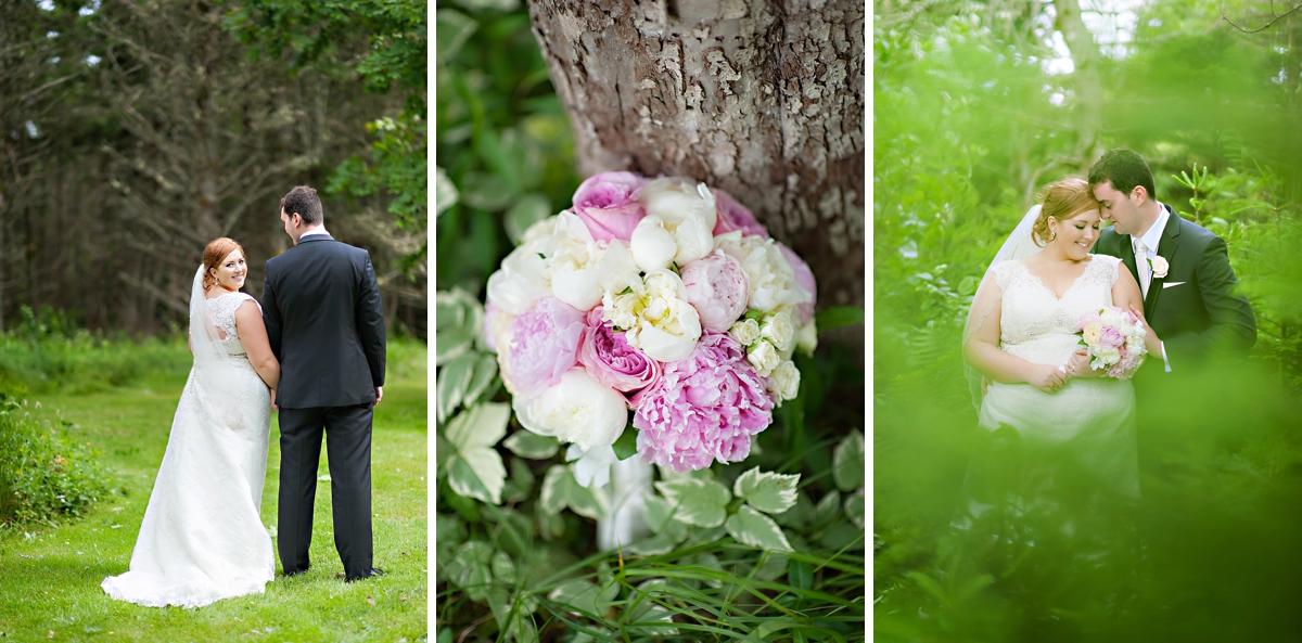 Oceanstone Wedding, Halifax Wedding Photography097
