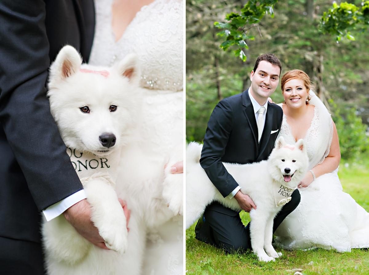 Oceanstone Wedding, Halifax Wedding Photography098