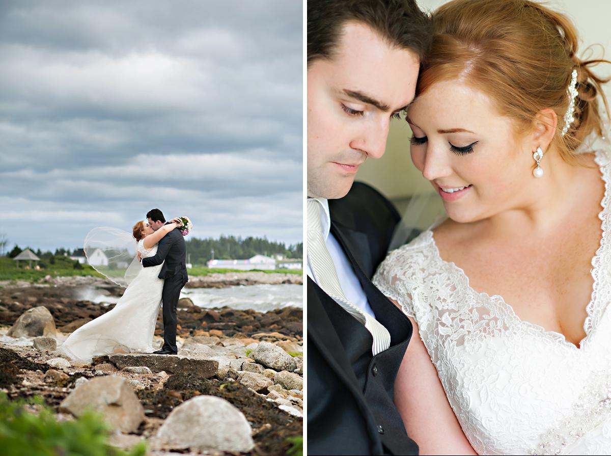 Oceanstone Wedding, Halifax Wedding Photography100