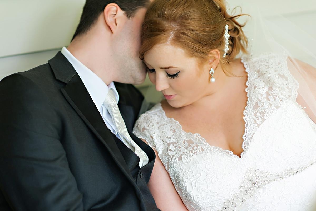 Oceanstone Wedding, Halifax Wedding Photography101