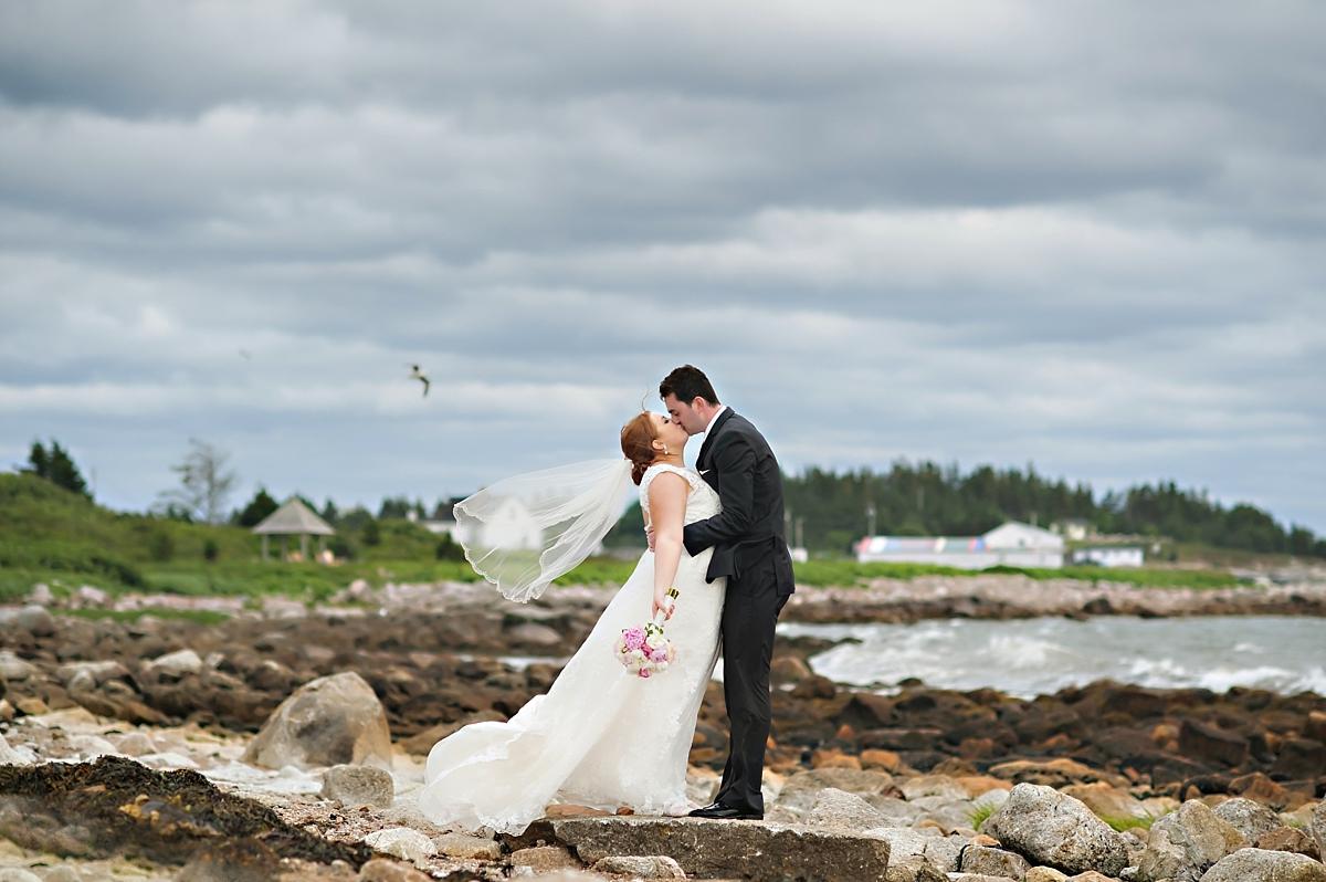 Oceanstone Wedding, Halifax Wedding Photography102