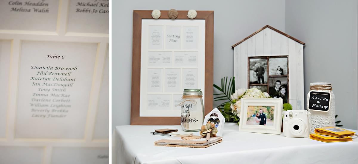 Oceanstone Wedding, Halifax Wedding Photography105