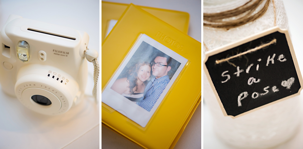 Oceanstone Wedding, Halifax Wedding Photography107