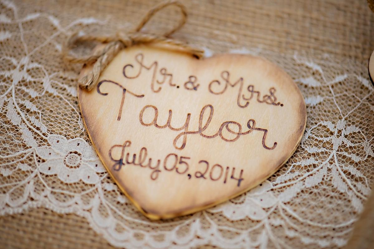 Oceanstone Wedding, Halifax Wedding Photography108