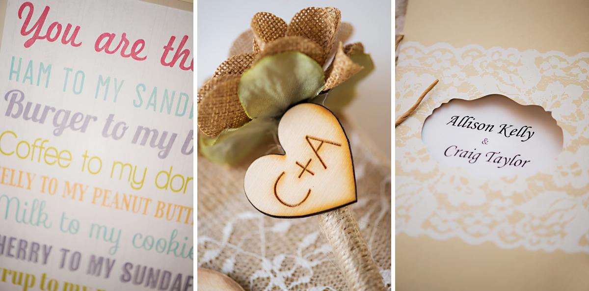 Oceanstone Wedding, Halifax Wedding Photography109