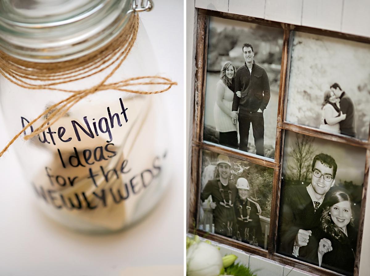 Oceanstone Wedding, Halifax Wedding Photography110