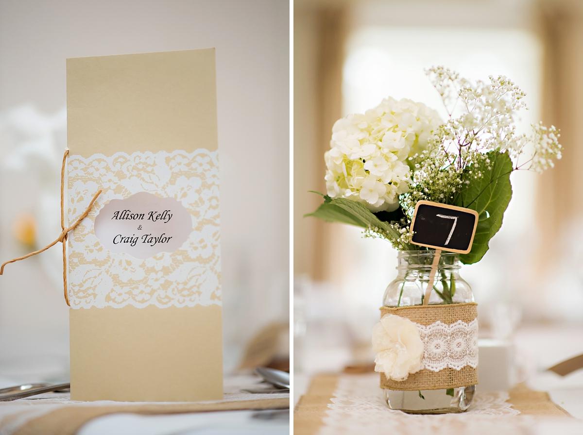 Oceanstone Wedding, Halifax Wedding Photography112
