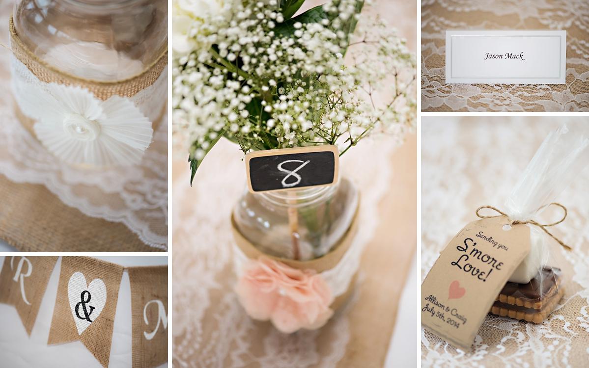 Oceanstone Wedding, Halifax Wedding Photography113