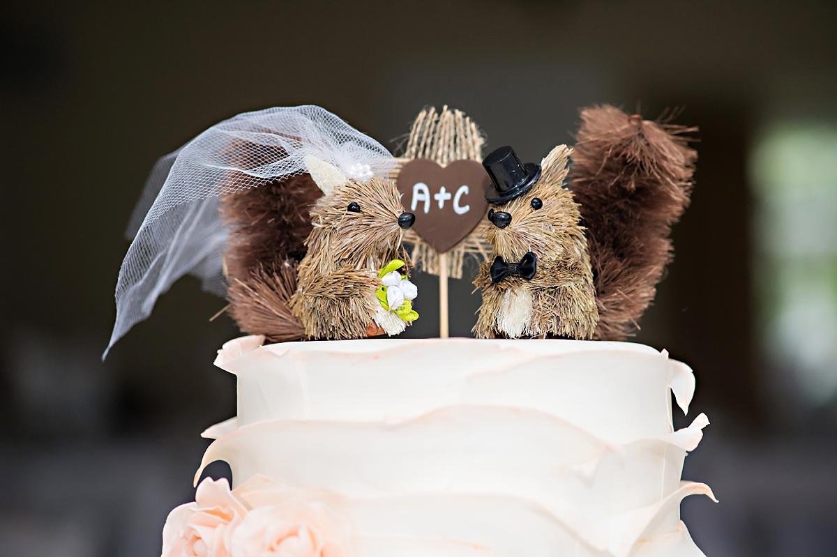 Oceanstone Wedding, Halifax Wedding Photography116