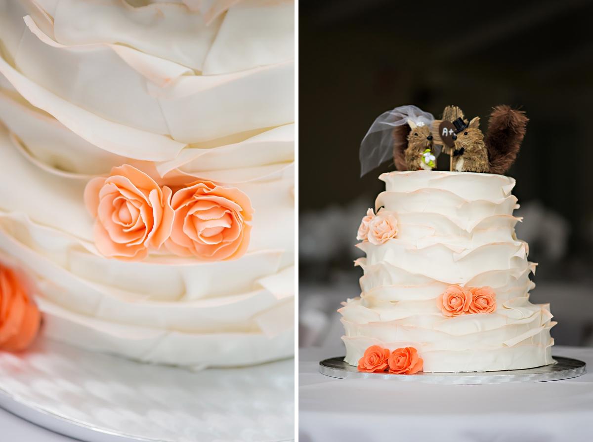 Oceanstone Wedding, Halifax Wedding Photography117