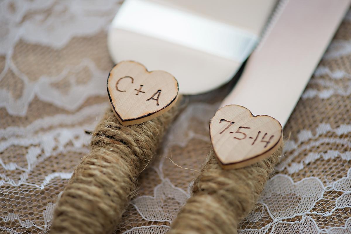 Oceanstone Wedding, Halifax Wedding Photography118