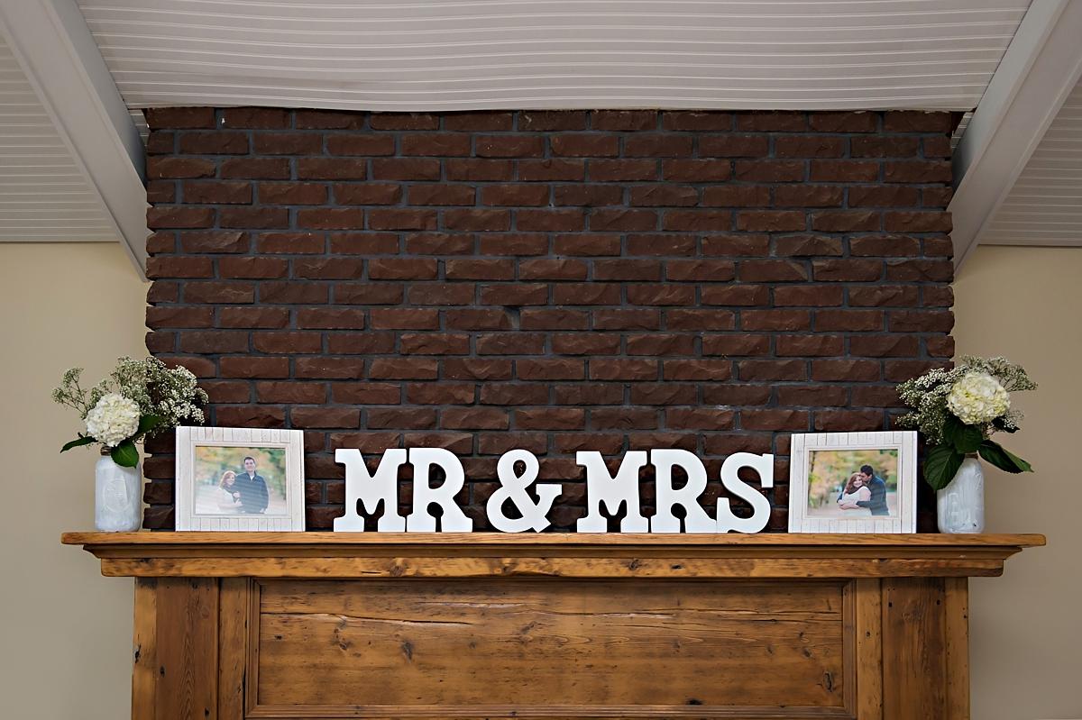 Oceanstone Wedding, Halifax Wedding Photography119