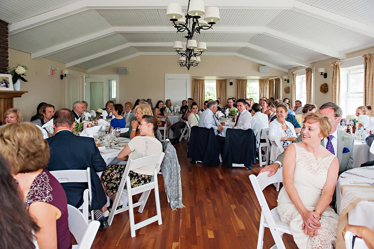 Oceanstone Wedding, Halifax Wedding Photography120