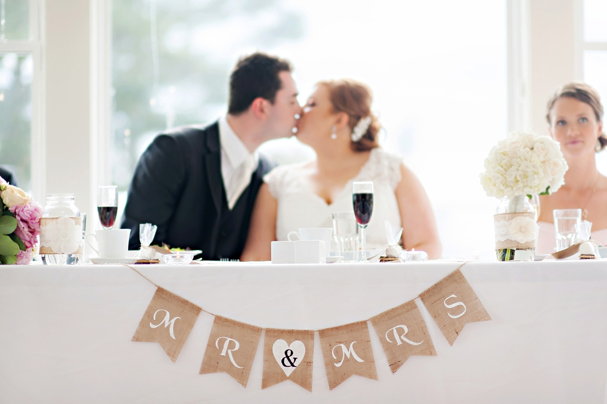 Oceanstone Wedding, Halifax Wedding Photography121