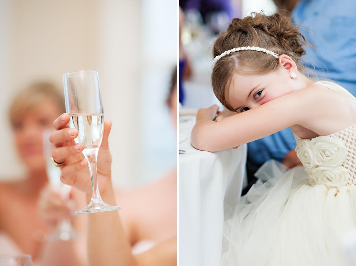 Oceanstone Wedding, Halifax Wedding Photography122