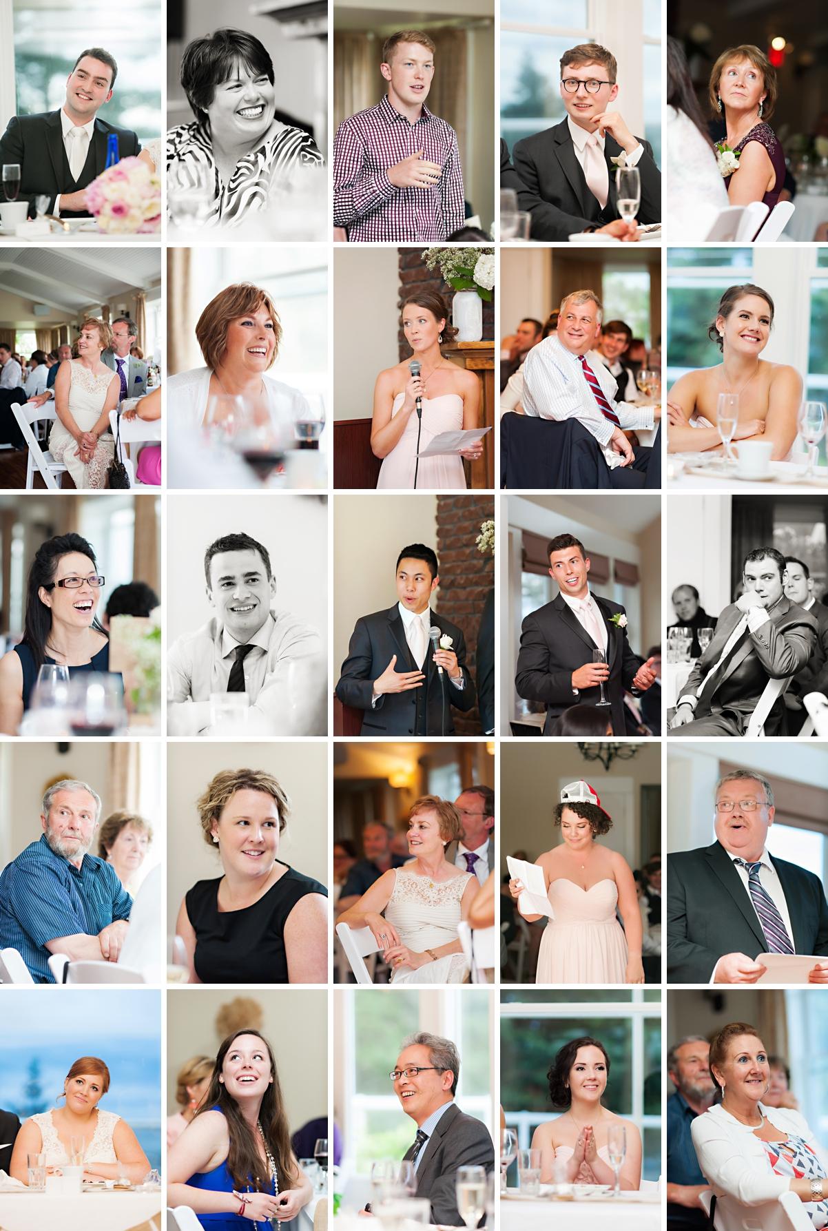 Oceanstone Wedding, Halifax Wedding Photography123