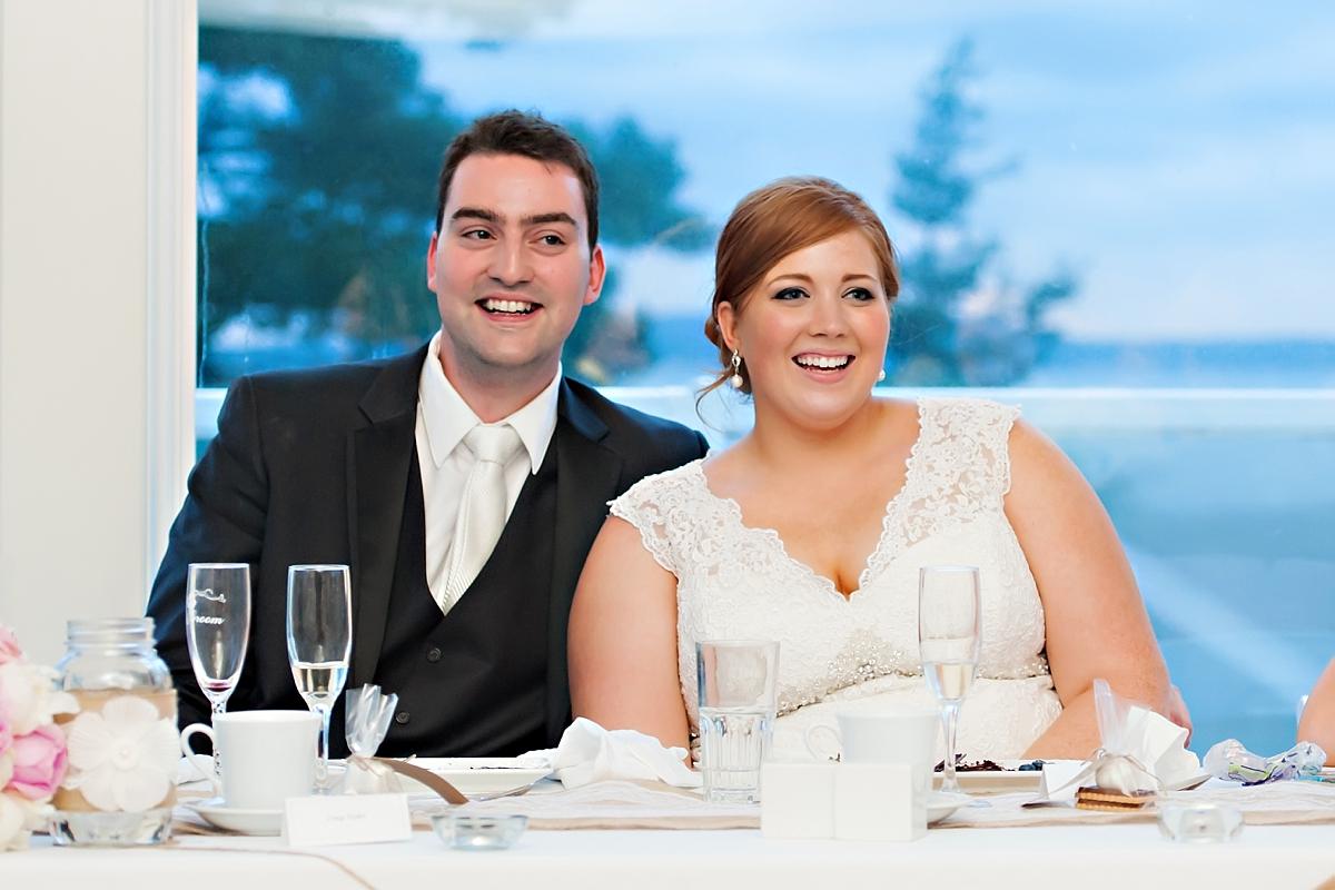 Oceanstone Wedding, Halifax Wedding Photography125