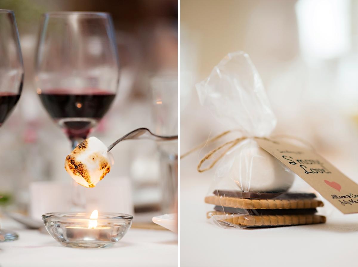 Oceanstone Wedding, Halifax Wedding Photography124