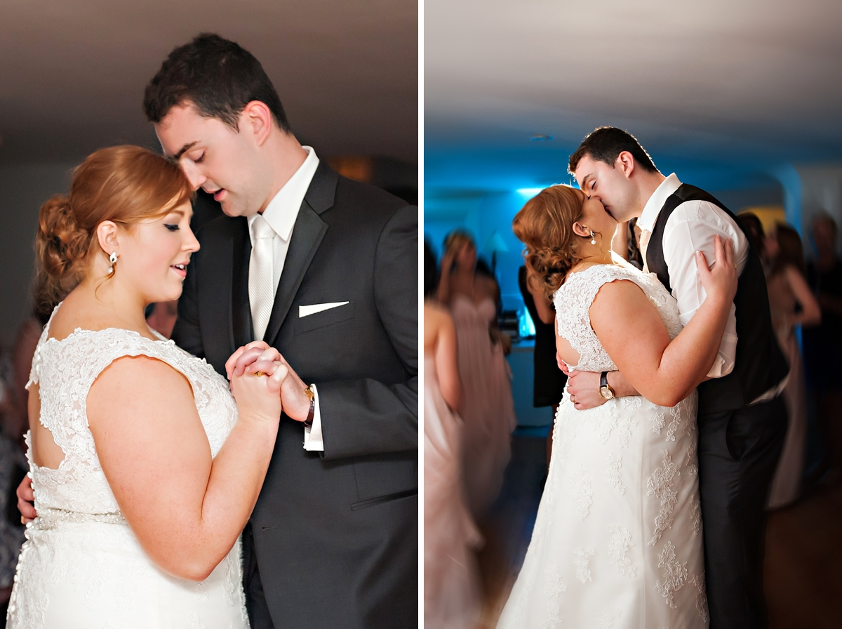 Oceanstone Wedding, Halifax Wedding Photography126