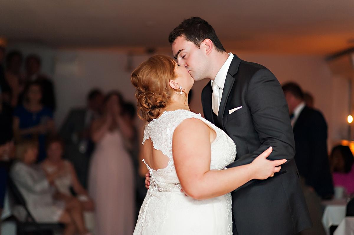 Oceanstone Wedding, Halifax Wedding Photography127
