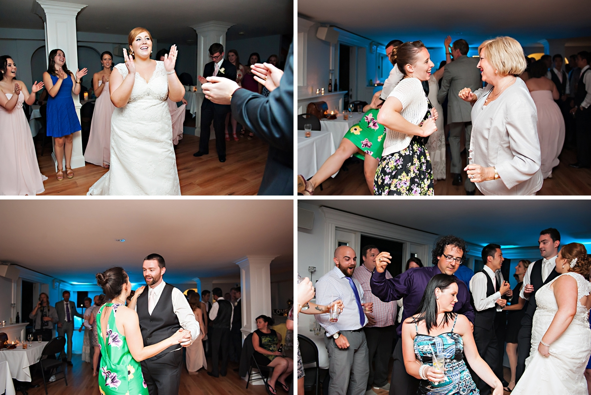 Oceanstone Wedding, Halifax Wedding Photography128