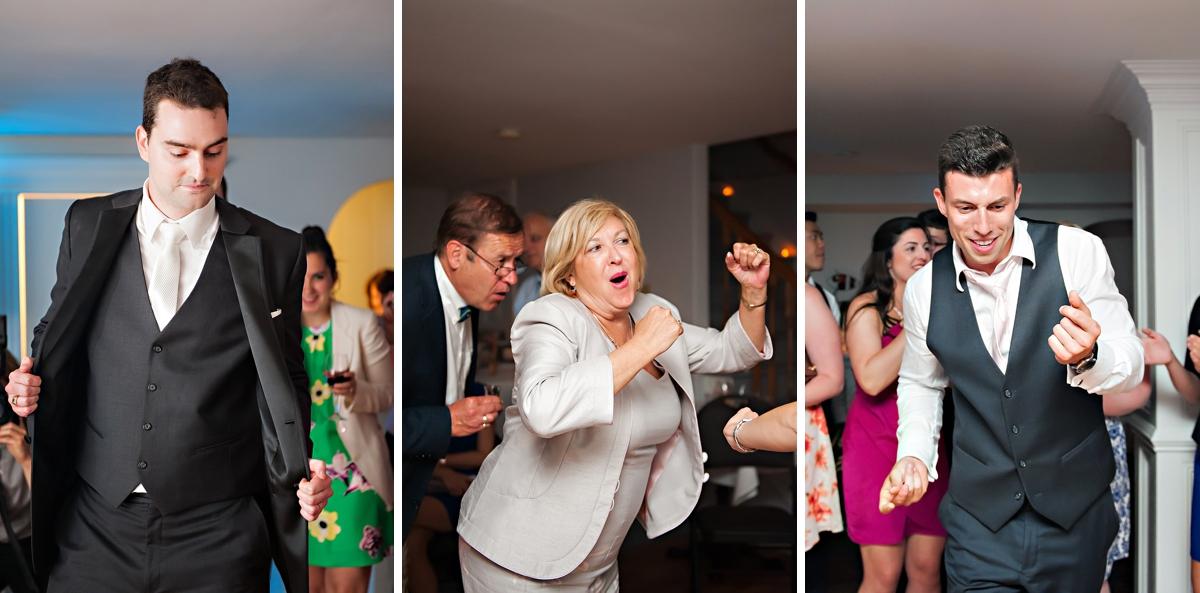 Oceanstone Wedding, Halifax Wedding Photography129