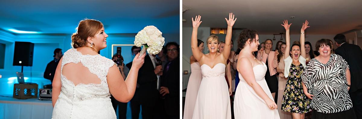 Oceanstone Wedding, Halifax Wedding Photography130