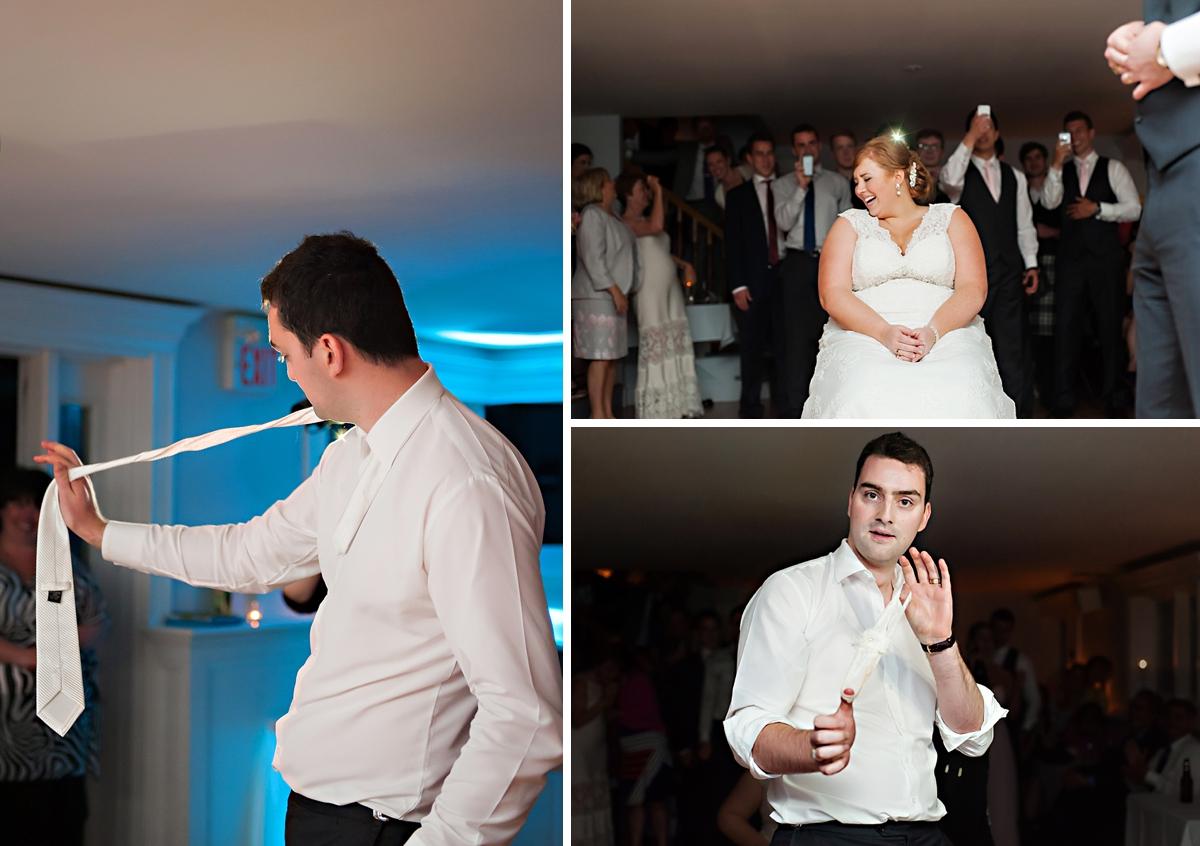 Oceanstone Wedding, Halifax Wedding Photography131