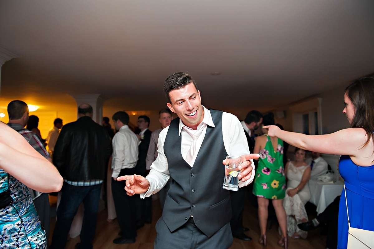 Oceanstone Wedding, Halifax Wedding Photography132