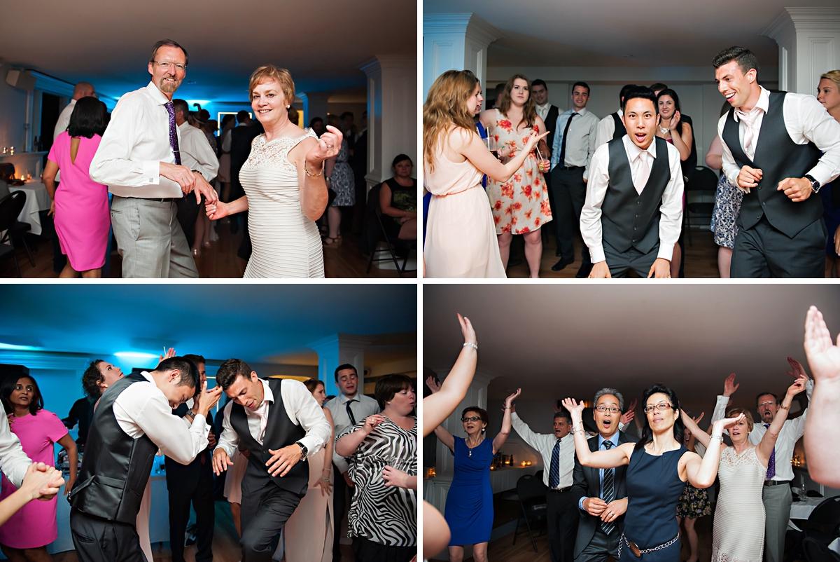 Oceanstone Wedding, Halifax Wedding Photography133