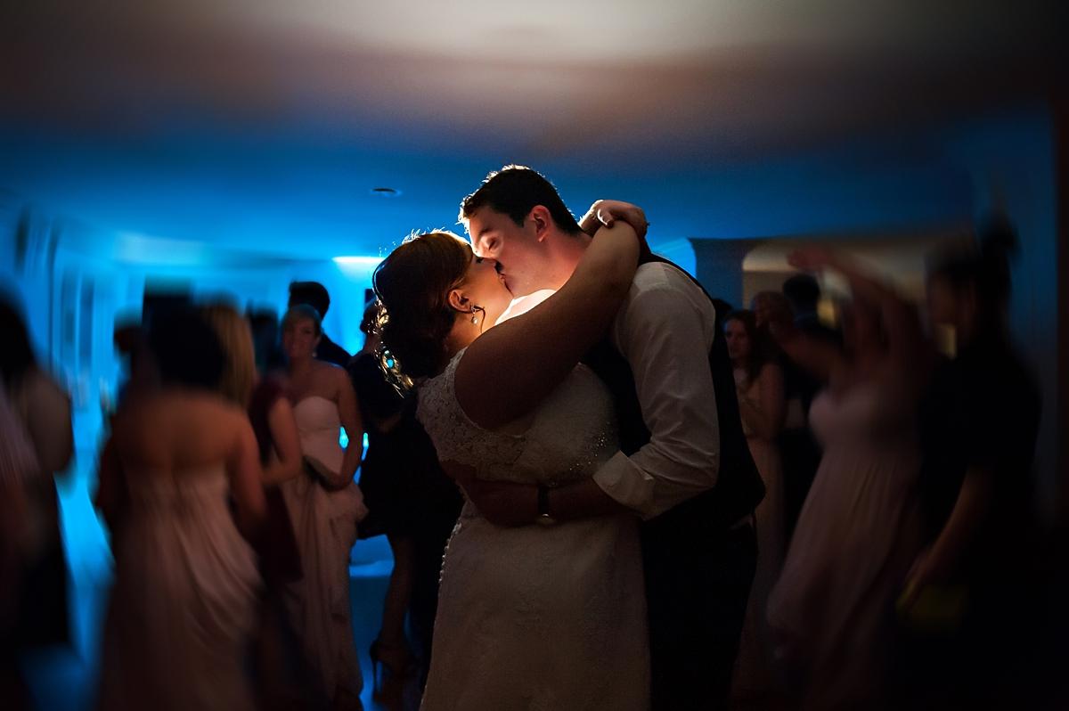 Oceanstone Wedding, Halifax Wedding Photography134