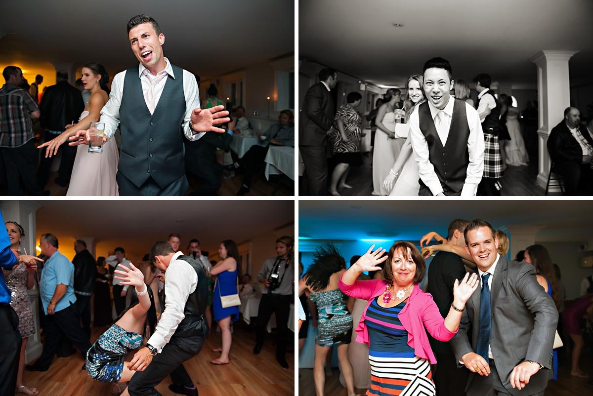 Oceanstone Wedding, Halifax Wedding Photography136