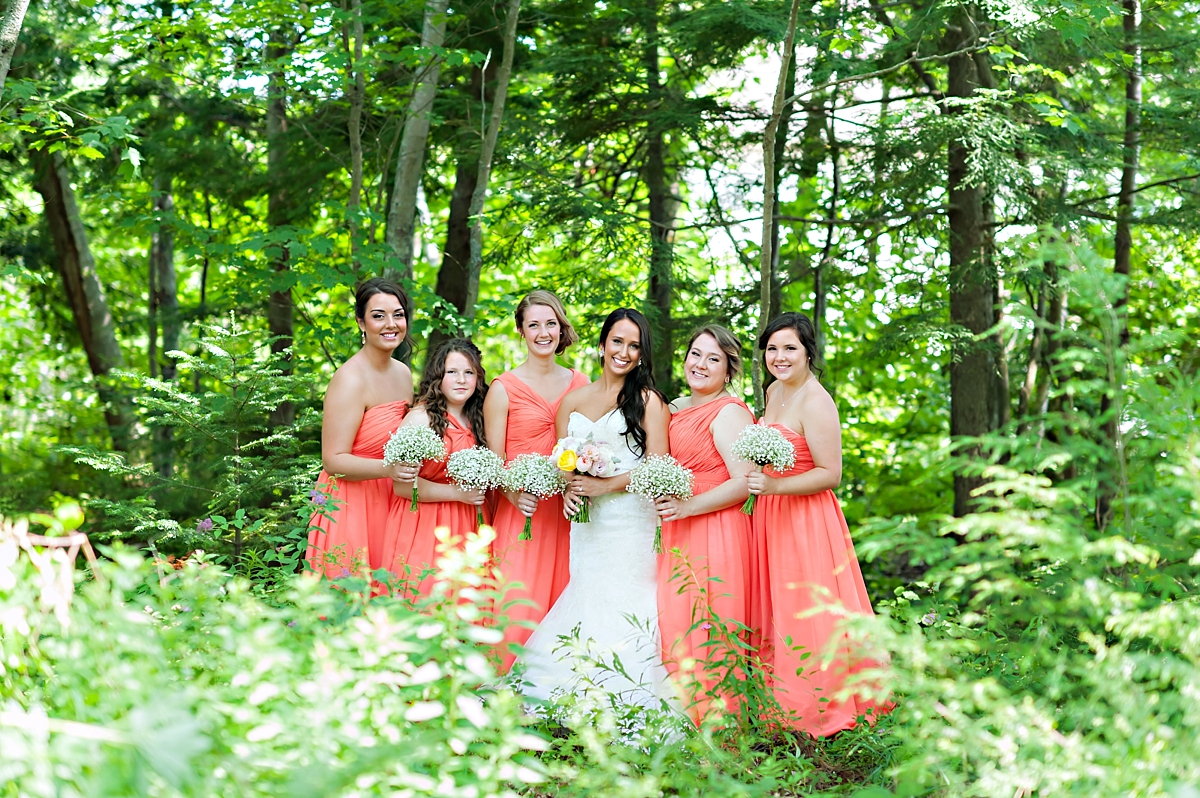 Halifax wedding Photographer, Candace Berry Photography, Halifax Nova Scotia,