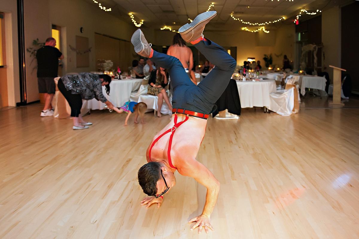 Halifax wedding Photographer, Candace Berry Photography, Halifax Nova Scotia,