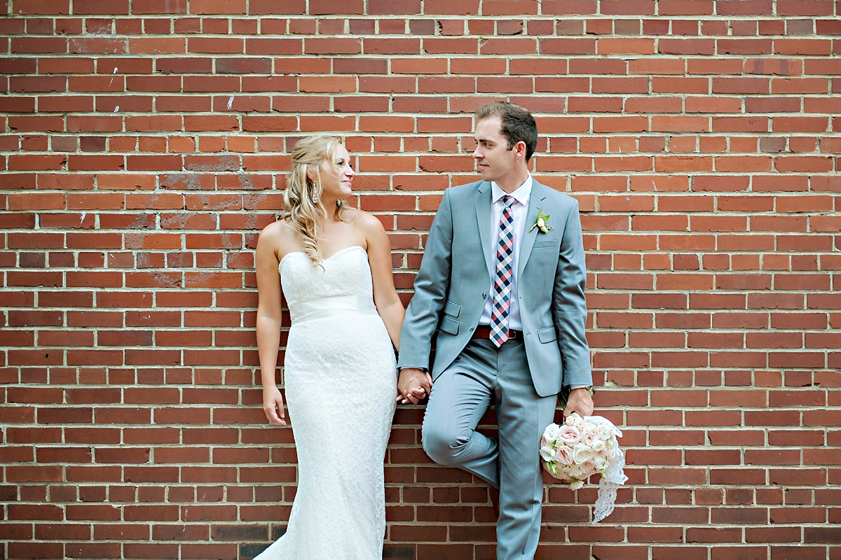Nadine & Jeff |  Candace Berry Photography (www.candaceberry.com)