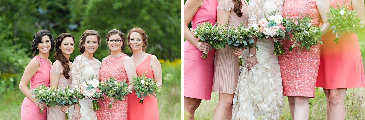 Jasmine + Lee |  Candace Berry Photography (www.candaceberry.com)