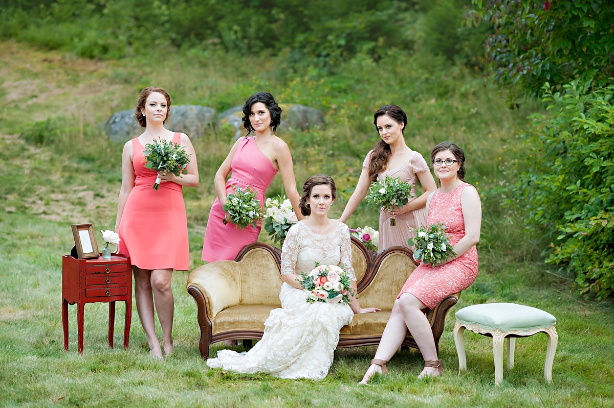 Jasmine + Lee |  Candace Berry Photography (www.candaceberry.com)