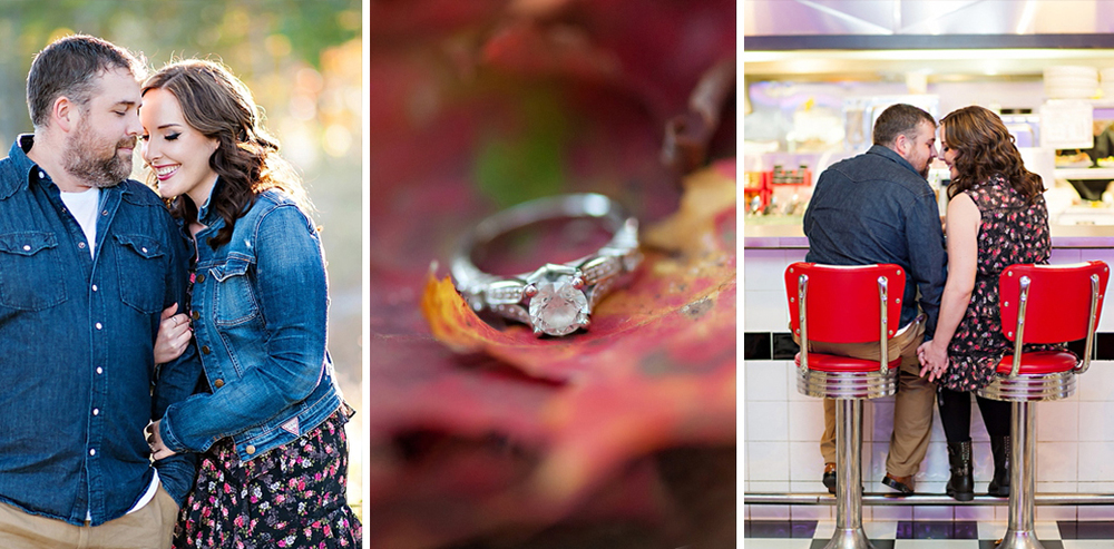 Fall-Engagement-Photography-Woodsie-Engagement-Session-Halifax-Wedding-Photography-Candace-Berry-Photography_01.jpg
