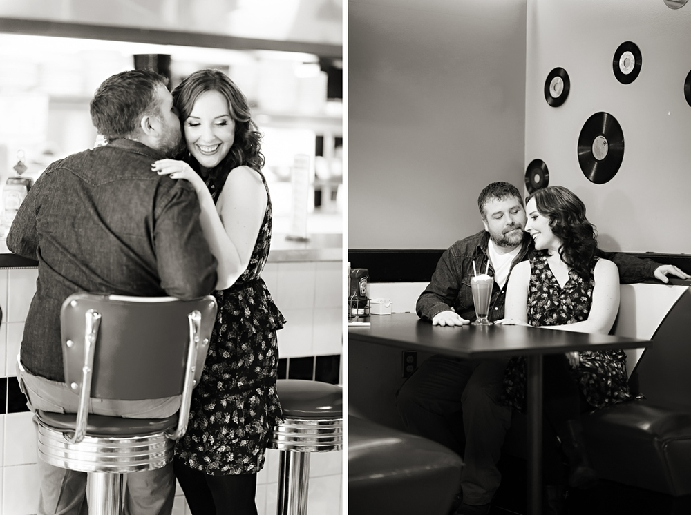 Fall-Engagement-Photography-Woodsie-Engagement-Session-Halifax-Wedding-Photography-Candace-Berry-Photography_08.jpg