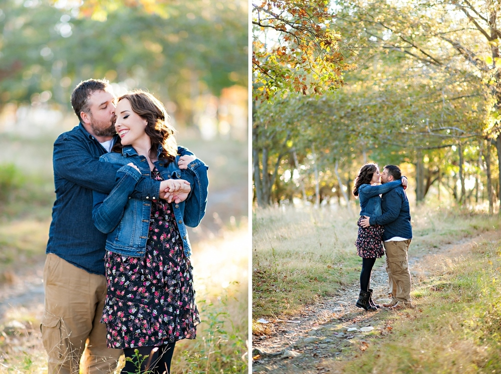 Fall-Engagement-Photography-Woodsie-Engagement-Session-Halifax-Wedding-Photography-Candace-Berry-Photography_19.jpg