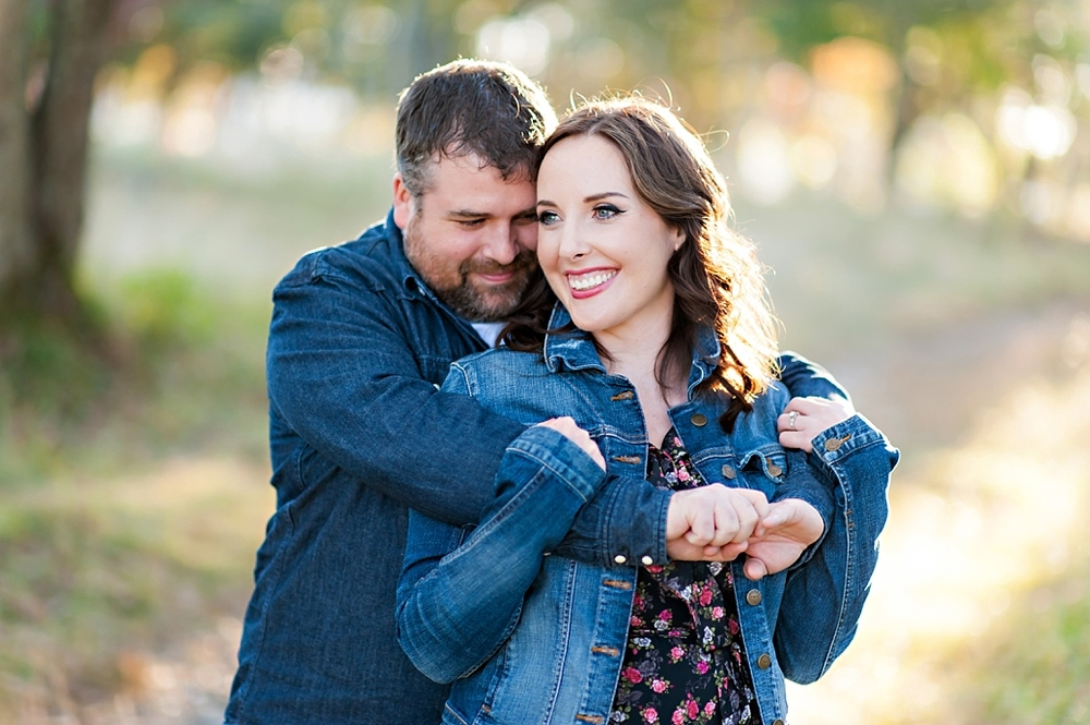 Fall-Engagement-Photography-Woodsie-Engagement-Session-Halifax-Wedding-Photography-Candace-Berry-Photography_21.jpg