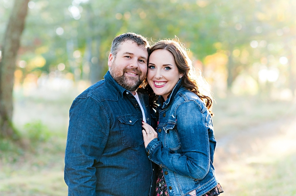 Fall-Engagement-Photography-Woodsie-Engagement-Session-Halifax-Wedding-Photography-Candace-Berry-Photography_25.jpg