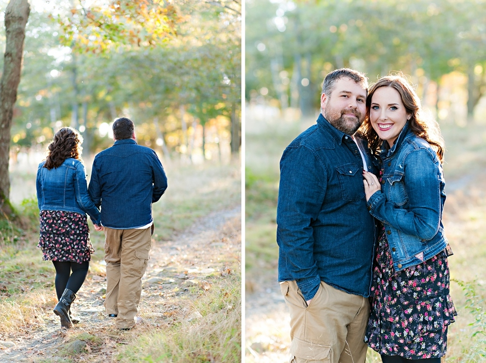 Fall-Engagement-Photography-Woodsie-Engagement-Session-Halifax-Wedding-Photography-Candace-Berry-Photography_26.jpg