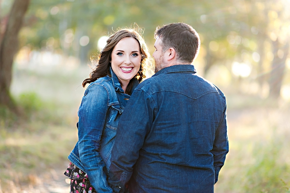 Fall-Engagement-Photography-Woodsie-Engagement-Session-Halifax-Wedding-Photography-Candace-Berry-Photography_27.jpg