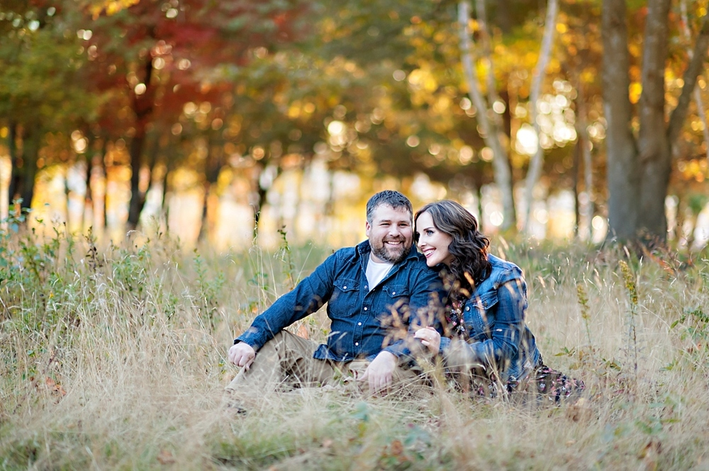 Fall-Engagement-Photography-Woodsie-Engagement-Session-Halifax-Wedding-Photography-Candace-Berry-Photography_33.jpg